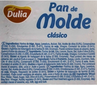 pan-de-molde-clasico-dulia-770-grs