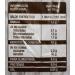 pan-de-horno-8-cereales-semillas-bimbo-500-gr