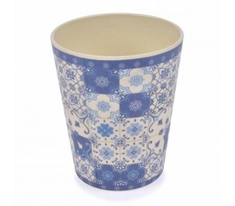 vaso-bambu-lisboa-7360