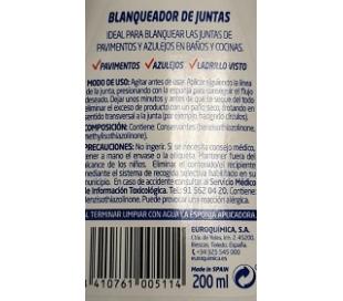 blanqueador-de-juntas-lagarto-200-ml