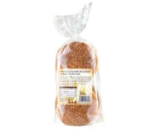 pan-hamburguesas-maxi-sesamo-horno-de-almansa-pack-4x75-grs