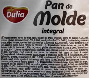 pan-de-molde-integral-dulia-500-grs