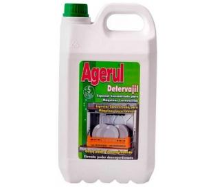 detervajil-maquinas-lavavajilla-agerul-5-l