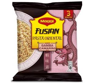 pasta-oriental-gamba-maggy-71-gr