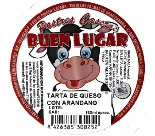 tarta-queso-con-arandano-buen-lugar-150-ml-aproximado