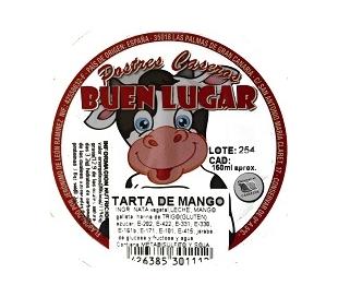 tarta-mango-buen-lugar-150-ml-aproximado