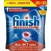 lavavajillas-todo-en-1-max-pastilla-finish-25-un-10-gratis