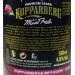 sidra-mixed-fruit-botella-kopparberg-500-ml