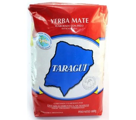 yerba-mate-elabcon-palo-taragui-1-kg