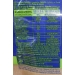 pistachos-tostados-benefit-eagle-75-grs
