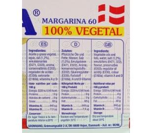 margarina-alfina-tar15k