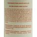 natillas-polvo-pearce-duff-450-grs