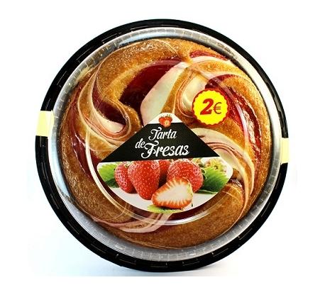 tarta-fresa-nata-mia-300-gr