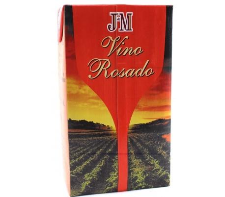 vino-rosado-ciudad-real-jm-brik-1-l