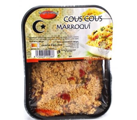 cous-cmarroqui-fresq350
