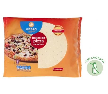 base-de-pizza-pack-3ud