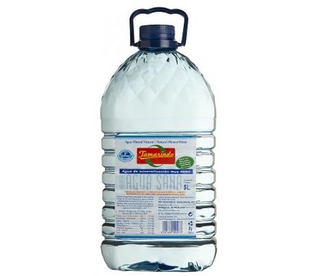 agua-sana-manantial-tamarindo-5-l