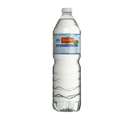 agua-tamarindo-pet-15l