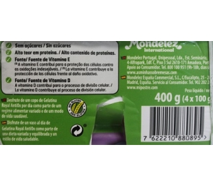 yogur-yoginos-01-c-platano-mango-ehrmann-pack-4x100-grs