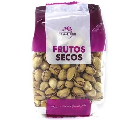 pistacho-tamarindo-200-