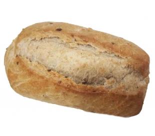 pan-pulguita-integral-cereales-70-grs