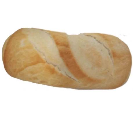 pan-pulguita-mantequilla-70-grs
