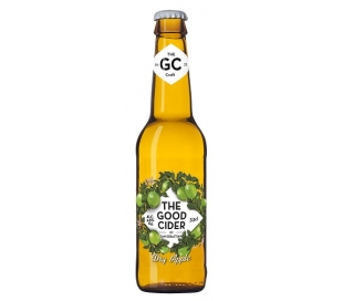 sidra-con-zumo-manzana-dry-botella-the-good-cider-330-ml