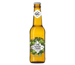 sidra-con-zumo-manzana-dry-botella-the-good-cider-330-ml