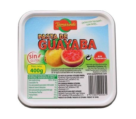 dulce-guayaba-extra-tamarindo-400-gr
