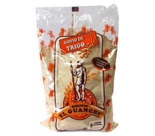 gofio-trigo-el-guanche-1000-grs