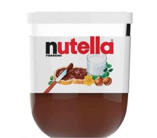 crema-cacao-avellana-nutella-200-grs