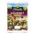 ensalada-gourmet-otono-invierno-florette-150-grs