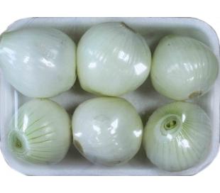 verduras-cebolla-dulce-pelada-jumosol-500-grs