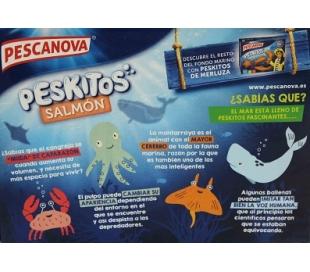 peskitos-de-salmon-pescanova-300-grs