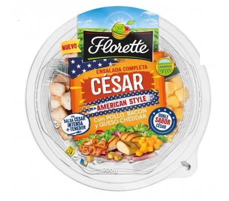 ensalada-cesar-american-style-florette-200-grs