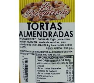tortas-almendradas-la-rosqueteria-250-grs