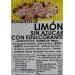 rosquetes-limon-sin-azucar-la-rosqueteria-250-grs