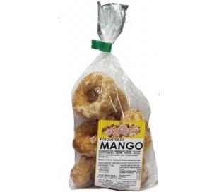 rosquetes-de-mango-la-rosqueteria-250-grs