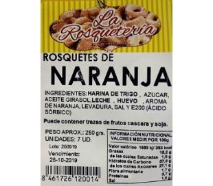 rosquetes-de-naranja-la-rosqueteria-250-grs