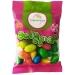 chicles-mix-fruit-tamarindo-200-grs