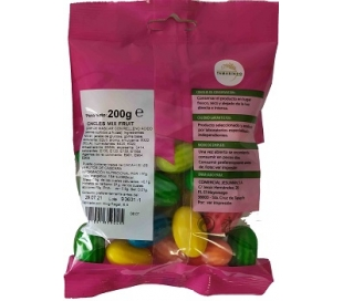 chicles-mix-fruit-tamarindo-200-grs