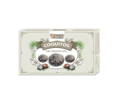 artesanitos-al-chocolate-dulcestepa-100-gr
