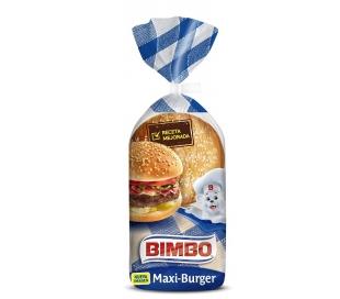 hamburgdesesamo-bimbo-6