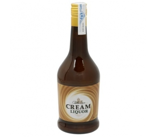 licor-de-crema-castle-loan-700m