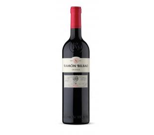 vino-tinto-crianza-ramon-bilbao-750-ml