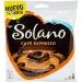 caramelos-cafe-expresso-s-azuc-solano-99-grs
