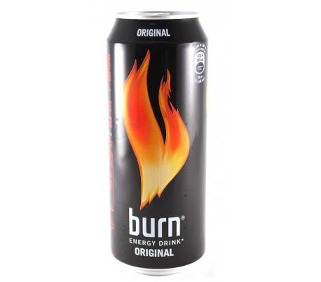 bebida-energetica-energetica-burn-500-ml