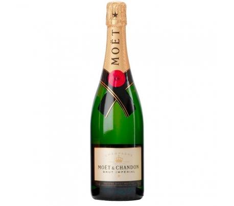 champagne-brut-moet-chandon-botella-75-cl