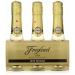 cava-mini-nevada-freixenet-pack-3x200-cl