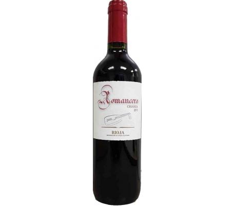 vino-tinto-crianza-romancero-75-cl